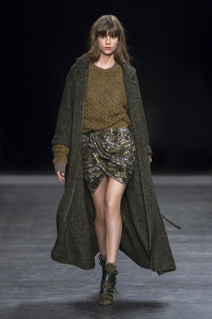 collection_fiche_marant_rf14_3803_8c525