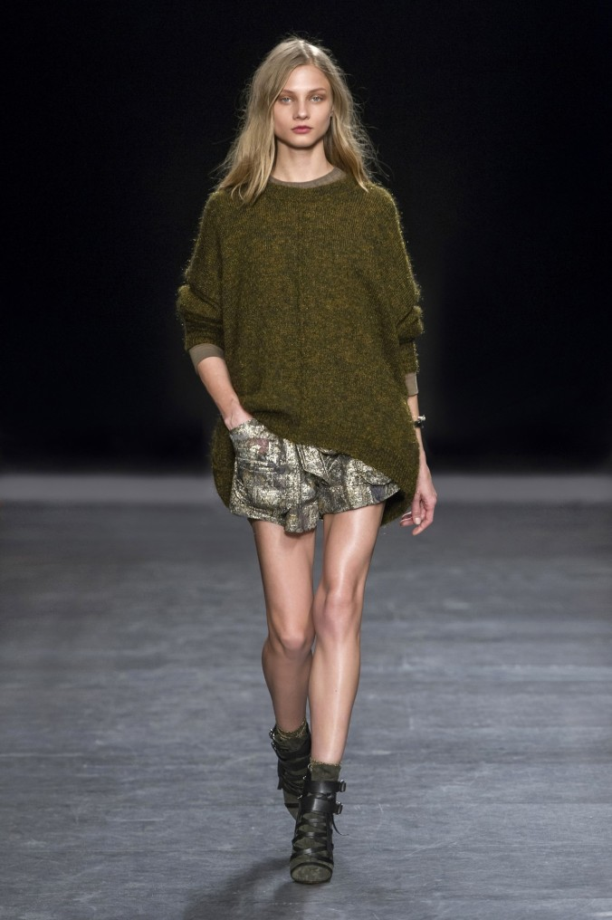 collection_fiche_marant_rf14_3864_a4cf8