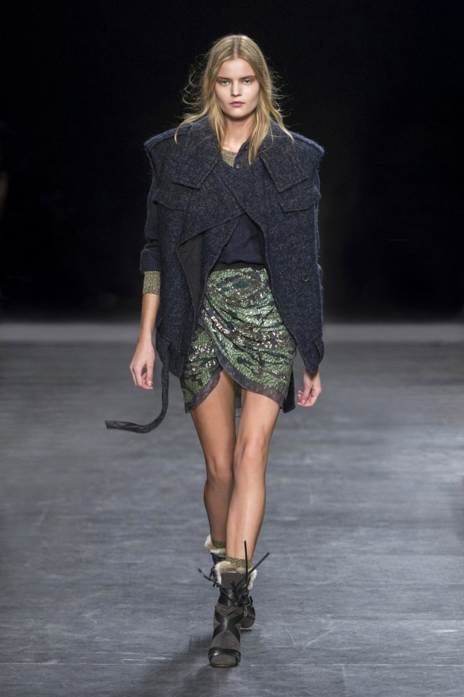 collection_fiche_marant_rf14_4111_b08b8