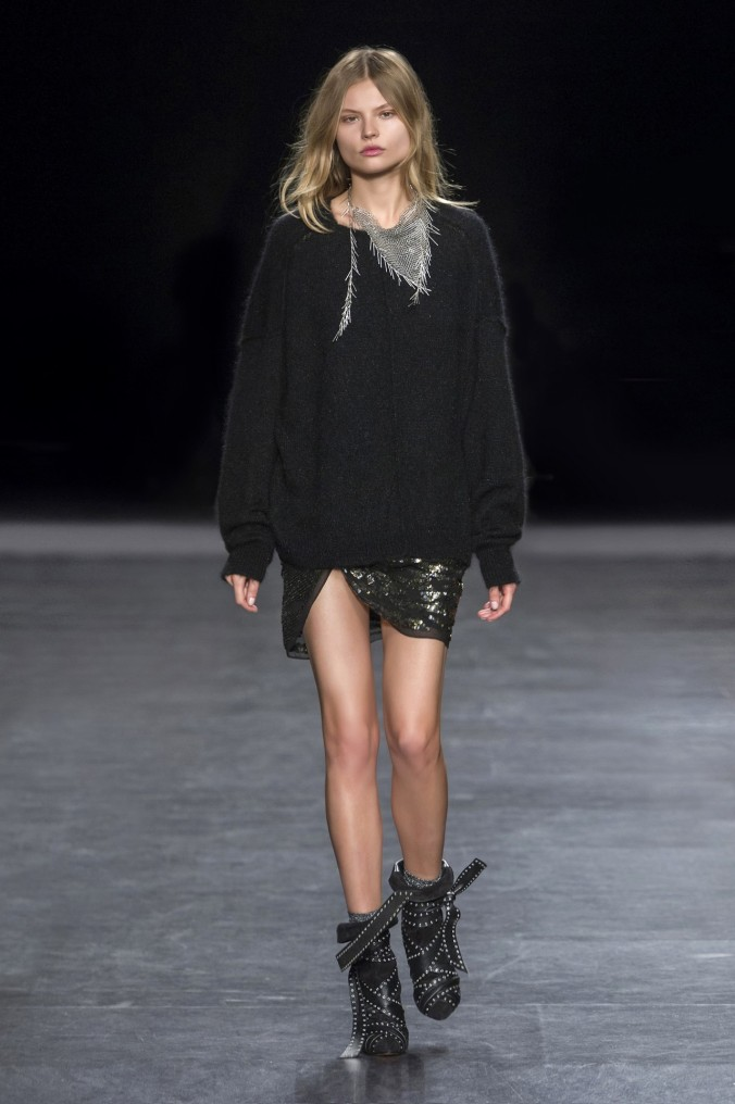 collection_fiche_marant_rf14_4270_95dd6