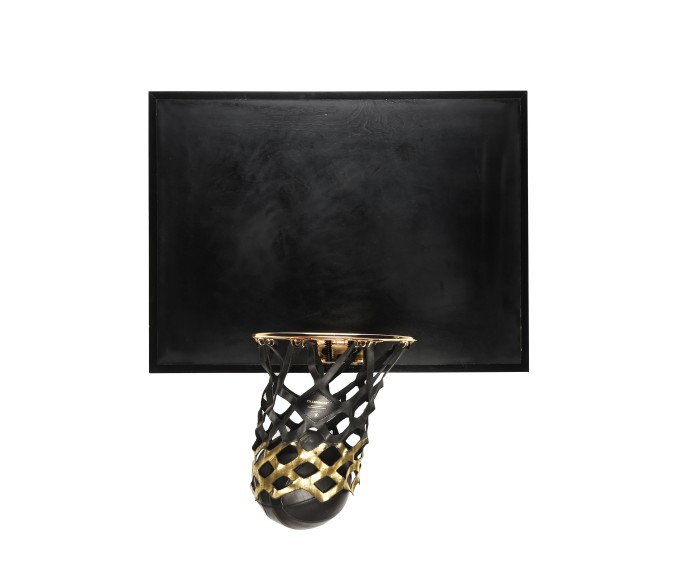 Kill-spencer-Gold_Basketball_Backboard-1