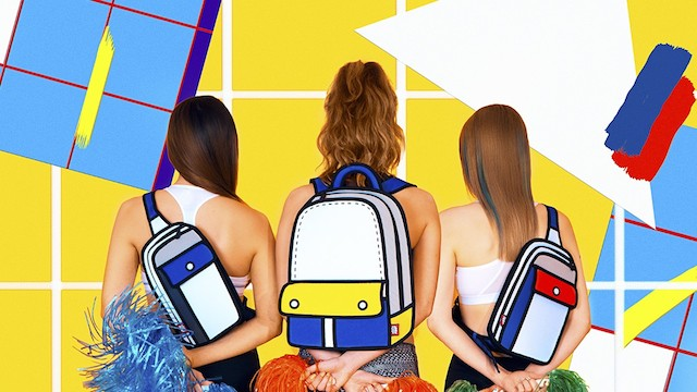 Cartoon-Bags-Fashion-Photography-10