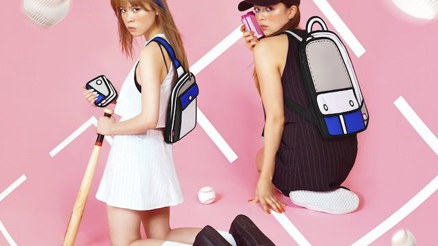 Cartoon-Bags-Fashion-Photography-12