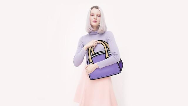 Cartoon-Bags-Fashion-Photography-2
