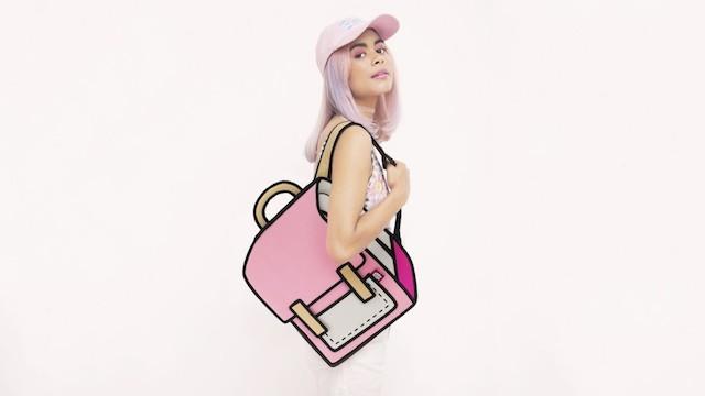 Cartoon-Bags-Fashion-Photography-3