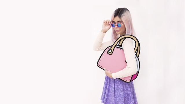 Cartoon-Bags-Fashion-Photography-4