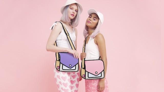 Cartoon-Bags-Fashion-Photography-6