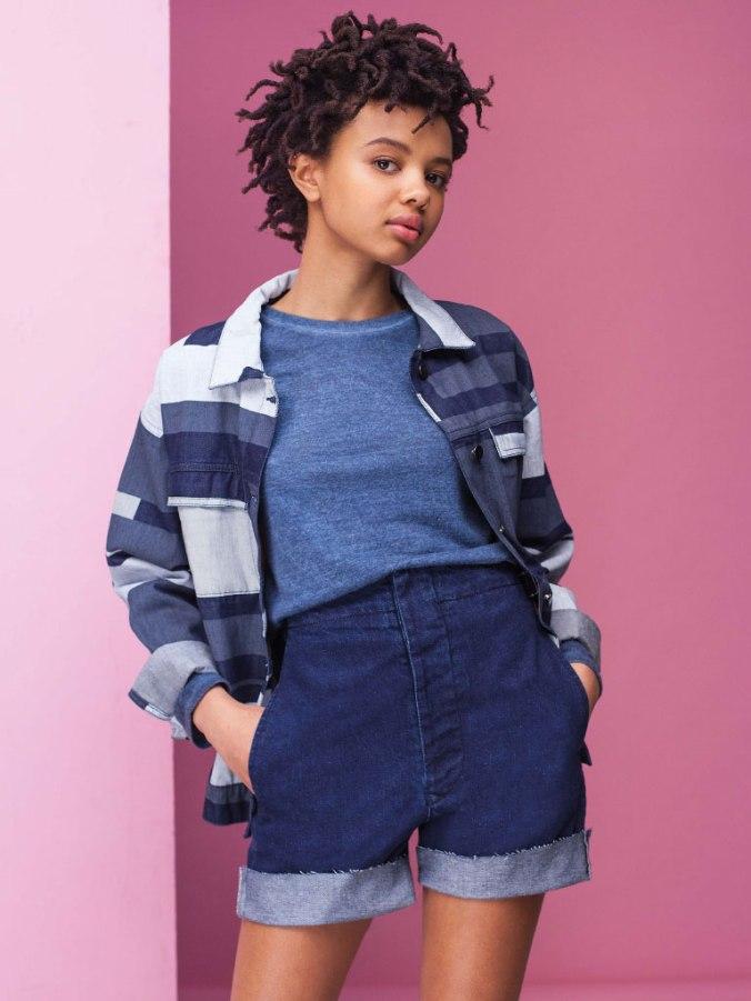 april.denim-fashion.1.mw.768