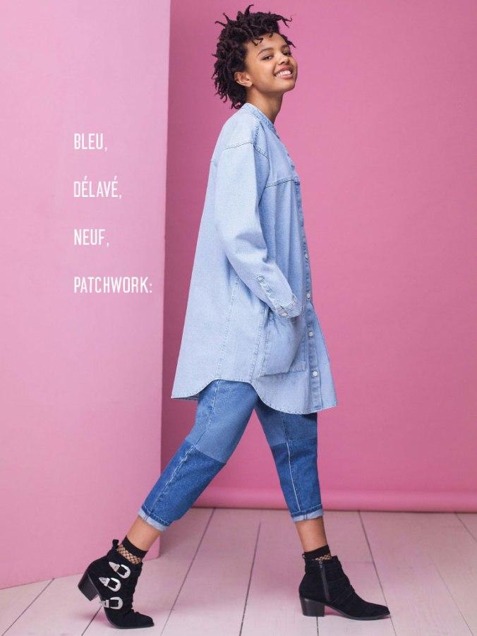 april.denim-fashion.denim_fash_opener_fr_1.mw.768-2