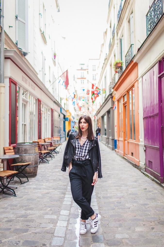 CamilleMarcianoxleplacarddanaisxblushingjoues-1