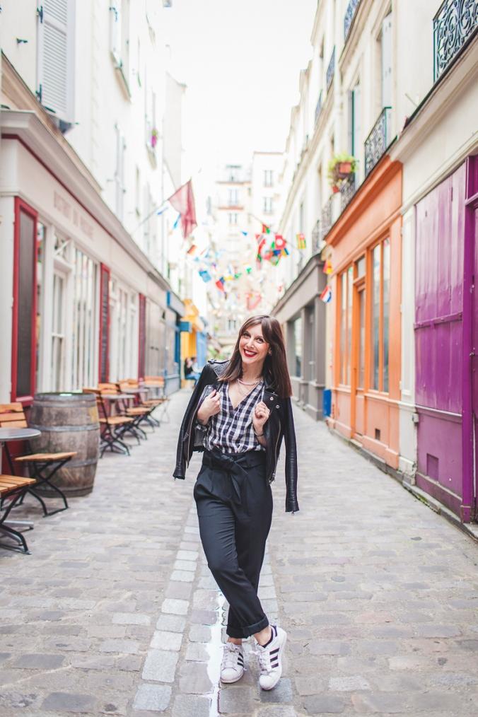 CamilleMarcianoxleplacarddanaisxblushingjoues-5