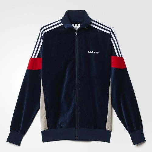 Adidas.100
