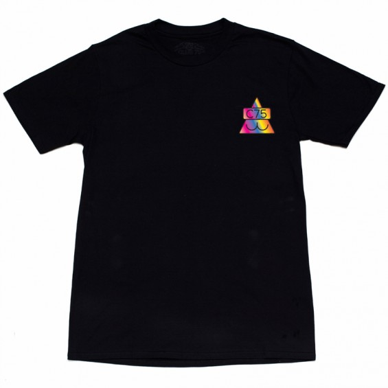 c75_rainbowcat_tee_black_fr